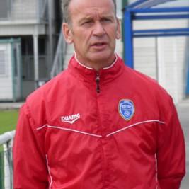 Jean-Marc Furlan